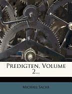 Cover: https://exlibris.azureedge.net/covers/9781/2743/1940/1/9781274319401xl.jpg