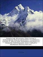 Cover: https://exlibris.azureedge.net/covers/9781/2743/2268/5/9781274322685xl.jpg