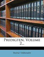 Cover: https://exlibris.azureedge.net/covers/9781/2743/3285/1/9781274332851xl.jpg