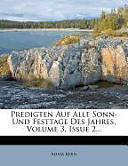 Cover: https://exlibris.azureedge.net/covers/9781/2743/3311/7/9781274333117xl.jpg