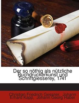 Cover: https://exlibris.azureedge.net/covers/9781/2743/4140/2/9781274341402xl.jpg