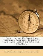 Cover: https://exlibris.azureedge.net/covers/9781/2743/5663/5/9781274356635xl.jpg