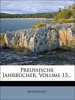 Cover: https://exlibris.azureedge.net/covers/9781/2743/6052/6/9781274360526xl.jpg