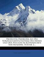 Cover: https://exlibris.azureedge.net/covers/9781/2743/6150/9/9781274361509xl.jpg