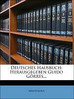 Cover: https://exlibris.azureedge.net/covers/9781/2743/6782/2/9781274367822xl.jpg