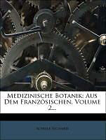 Cover: https://exlibris.azureedge.net/covers/9781/2743/7243/7/9781274372437xl.jpg
