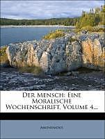 Cover: https://exlibris.azureedge.net/covers/9781/2743/7544/5/9781274375445xl.jpg