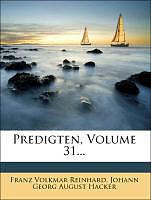Cover: https://exlibris.azureedge.net/covers/9781/2743/8213/9/9781274382139xl.jpg