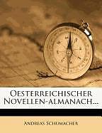 Cover: https://exlibris.azureedge.net/covers/9781/2743/8431/7/9781274384317xl.jpg