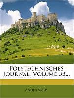 Cover: https://exlibris.azureedge.net/covers/9781/2743/8550/5/9781274385505xl.jpg
