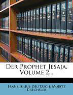 Cover: https://exlibris.azureedge.net/covers/9781/2743/9400/2/9781274394002xl.jpg