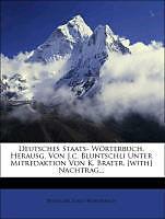 Cover: https://exlibris.azureedge.net/covers/9781/2743/9590/0/9781274395900xl.jpg