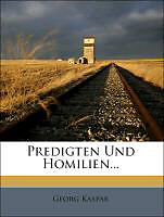 Cover: https://exlibris.azureedge.net/covers/9781/2744/0007/9/9781274400079xl.jpg