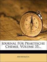Cover: https://exlibris.azureedge.net/covers/9781/2744/0439/8/9781274404398xl.jpg