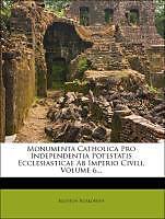Cover: https://exlibris.azureedge.net/covers/9781/2744/1890/6/9781274418906xl.jpg