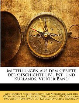 Cover: https://exlibris.azureedge.net/covers/9781/2744/1941/5/9781274419415xl.jpg