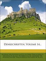 Cover: https://exlibris.azureedge.net/covers/9781/2744/3685/6/9781274436856xl.jpg