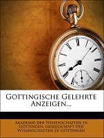 Cover: https://exlibris.azureedge.net/covers/9781/2744/3880/5/9781274438805xl.jpg