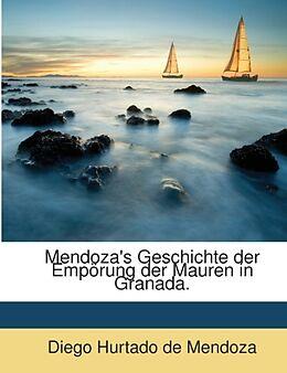 Cover: https://exlibris.azureedge.net/covers/9781/2744/5195/8/9781274451958xl.jpg