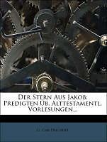 Cover: https://exlibris.azureedge.net/covers/9781/2744/6443/9/9781274464439xl.jpg