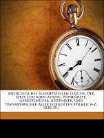 Cover: https://exlibris.azureedge.net/covers/9781/2744/6474/3/9781274464743xl.jpg