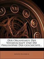 Cover: https://exlibris.azureedge.net/covers/9781/2744/7381/3/9781274473813xl.jpg