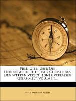 Cover: https://exlibris.azureedge.net/covers/9781/2744/7427/8/9781274474278xl.jpg