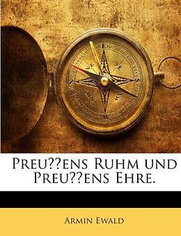 Cover: https://exlibris.azureedge.net/covers/9781/2744/8348/5/9781274483485xl.jpg