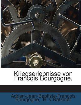 Cover: https://exlibris.azureedge.net/covers/9781/2744/8548/9/9781274485489xl.jpg