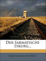 Cover: https://exlibris.azureedge.net/covers/9781/2744/8934/0/9781274489340xl.jpg