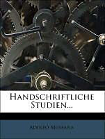 Cover: https://exlibris.azureedge.net/covers/9781/2744/9773/4/9781274497734xl.jpg
