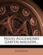 Cover: https://exlibris.azureedge.net/covers/9781/2745/1596/4/9781274515964xl.jpg