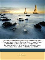 Cover: https://exlibris.azureedge.net/covers/9781/2745/2084/5/9781274520845xl.jpg