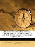 Cover: https://exlibris.azureedge.net/covers/9781/2745/3452/1/9781274534521xl.jpg