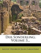 Cover: https://exlibris.azureedge.net/covers/9781/2745/3458/3/9781274534583xl.jpg