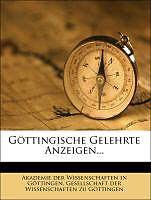 Cover: https://exlibris.azureedge.net/covers/9781/2745/3569/6/9781274535696xl.jpg