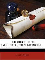 Cover: https://exlibris.azureedge.net/covers/9781/2745/4436/0/9781274544360xl.jpg