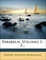 Cover: https://exlibris.azureedge.net/covers/9781/2745/4675/3/9781274546753xl.jpg
