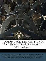 Cover: https://exlibris.azureedge.net/covers/9781/2745/5722/3/9781274557223xl.jpg