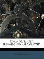 Cover: https://exlibris.azureedge.net/covers/9781/2745/5973/9/9781274559739xl.jpg