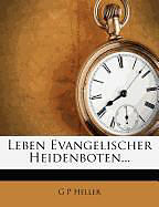 Cover: https://exlibris.azureedge.net/covers/9781/2745/6440/5/9781274564405xl.jpg