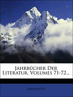 Cover: https://exlibris.azureedge.net/covers/9781/2745/6780/2/9781274567802xl.jpg