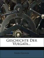 Cover: https://exlibris.azureedge.net/covers/9781/2745/7136/6/9781274571366xl.jpg