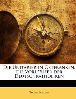 Cover: https://exlibris.azureedge.net/covers/9781/2745/7278/3/9781274572783xl.jpg