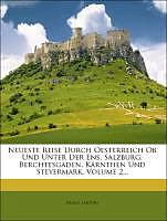 Cover: https://exlibris.azureedge.net/covers/9781/2745/7571/5/9781274575715xl.jpg