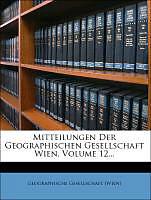 Cover: https://exlibris.azureedge.net/covers/9781/2745/7620/0/9781274576200xl.jpg