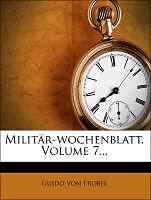 Cover: https://exlibris.azureedge.net/covers/9781/2745/7989/8/9781274579898xl.jpg