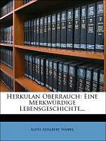 Cover: https://exlibris.azureedge.net/covers/9781/2745/9222/4/9781274592224xl.jpg