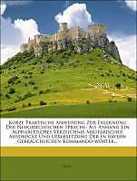 Cover: https://exlibris.azureedge.net/covers/9781/2746/0000/4/9781274600004xl.jpg