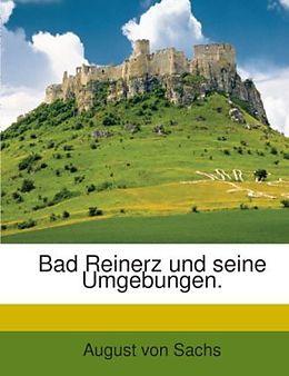 Cover: https://exlibris.azureedge.net/covers/9781/2746/0977/9/9781274609779xl.jpg